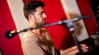 Emmet Cohen | KNKX Studio Session