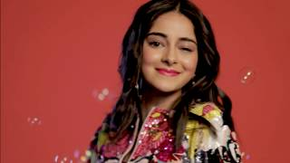 Download iDIVA June Digital Cover - Ananya Panday Tries The iDiva Challenge | She's Arrived Video