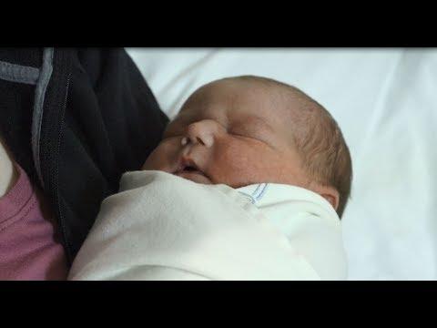 New Ulm Medical Center Birth Center
