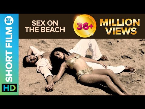 Xxx Mp4 Sex On The Beach Short Film Dino Morea Amp Tarina Patel 3gp Sex