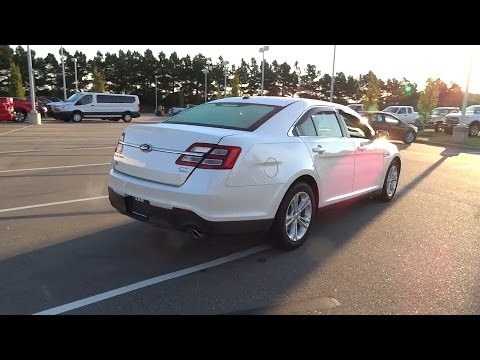 2013 Ford Taurus Wilson, Rocky Mount, Goldsboro, Tarboro, Greenville, NC F165845