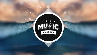 Ellie Goulding & Juice WRLD - Hate Me (Prajay Honey Trap Remix)