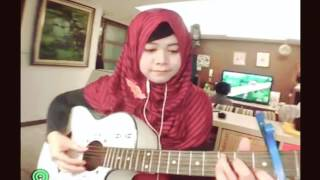 Download Wow Keren Suara Mirip Iwan Fals Yang Terlupakan Maryaisma