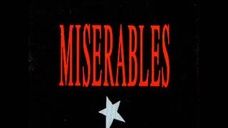 Los Miserables - Miserables (1998)(Disco Completo)