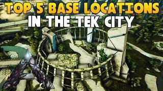 best ragnarok base locations pve Videos - ytube tv