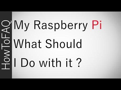 Raspberry Pi Computer Small Amazing Where to buy 2017