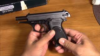 Bersa Thunder 380 Accessories Review - Vidly xyz