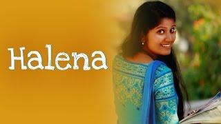 Halena    Short Film    Short Film Talkies