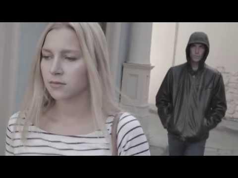 Paranoia (Short Film)