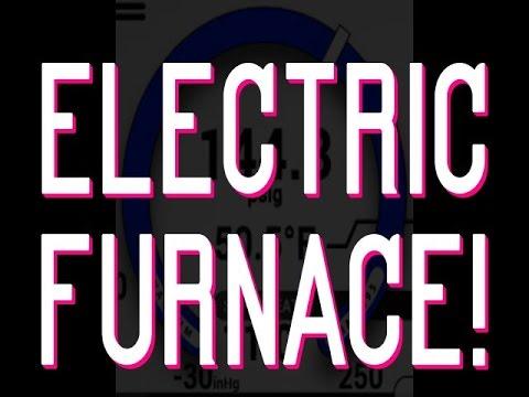 Full Length Repair | Electric Furnace No Heat