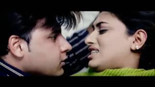 Thiruttu Payale Movie Scenes | Abbas misbehaves with Malavika | Jeevan threatens Malavika for money