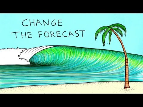 How To Avoid Airline Fees and Keep Your Surfboards Safe - Change The Forecast