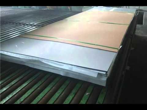 cutting stainless steel sheet,stainless steel splashbacks,stainless steel finish,mild steel plate