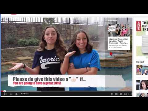 Add clickable links to your YouTube videos with YouTube cards