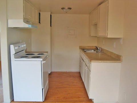 239 W New York Av unit 6, 1 bedroom apartment for rent central Las Vegas