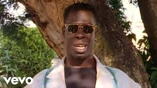Shabba Ranks - Ting-A-ling (Official Music Video)