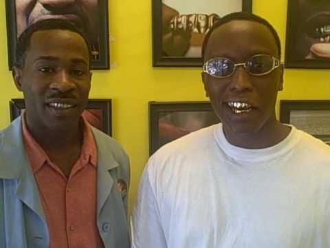 A-1 Grillz The Best In The ATL  404.396.0148