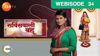 Hello Pratibha | Best Scene - 55 | Binny Sharma, Sachal Tyagi
