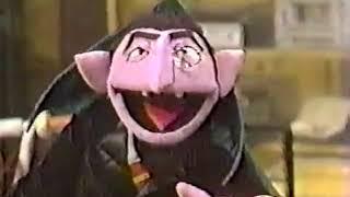 Sesame Street: Episode 2638 Part 2
