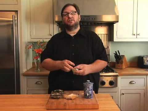 Kannastor Grinders: Make your own tea!