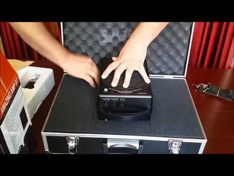 protective hard case - custom fit foam inserts