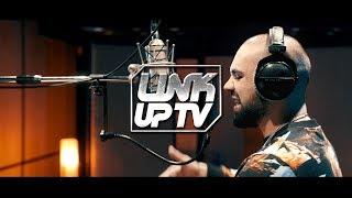 Pak-Man - Behind Barz (Take 4)   Link Up TV
