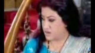 Meri Adhoori Mohabbat 5th June Ep A