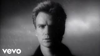 Download Sting - Russians Video