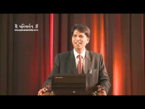 Importance Of Positive Attitude   Positive Attitude Training Program   Parivartan India