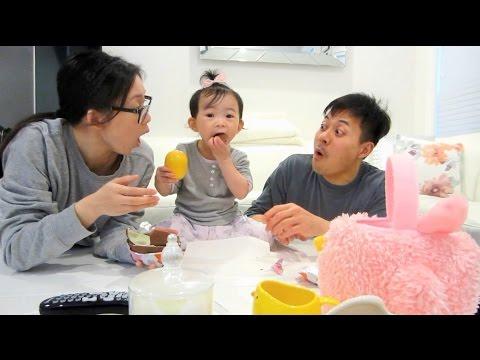 BIRTHDAY SURPRISE! - VlogsWithLinda