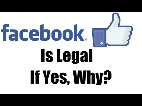 [Hindi-हिन्दी] Can Facebook Auto Likers is Legal? Explain in Detail