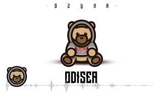 Ozuna - Carita de Ángel ( Audio Oficial ) | Odisea
