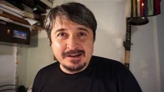 Download Уход за бородой и усами машинкой MOSER 1400 Care for beard and mustache machine MOSER 1400 Video