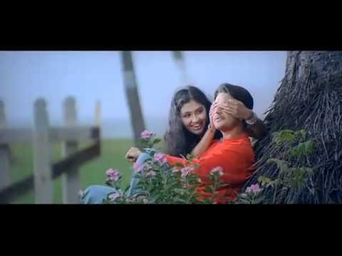 Aahaa aanandham video song | arputham tamil movie | lawrence.