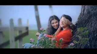(நீ மலரா மலரா) Nee Malara Malara - Arputham ~ Sj ναѕαи ツ