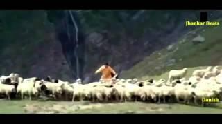 O Radha Tere Bina Jhankar   HD   PMC Jhankar   Radha Ka Sangam   Salendra  @ YouTube360p