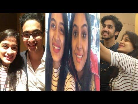 YouTube FanFest Creator Camp 2018 | Mumbai | Ft. BeerBiceps & Rickshawali | WORKitOUT Vlogs