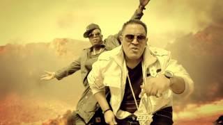 Eddy K ft. El Micha y Maikel Miki -La mato y no la pago (Video Oficial)