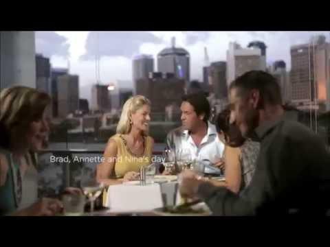Visit Brisbane Australia - Australia Vacations