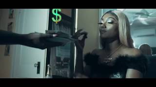 "Chyna Gwopfein ""gw$piana"" ( Official Music Video )"