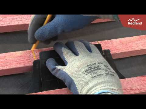 ThruVent for Plain Tiles Installation Video