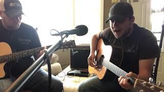 Logan Isbell Videos - 9tube tv