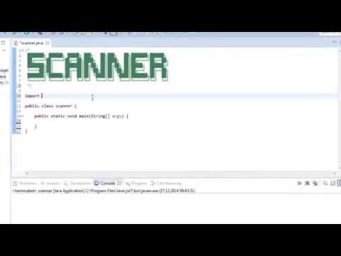 Java MethodenTutorial -3- für Anfänger