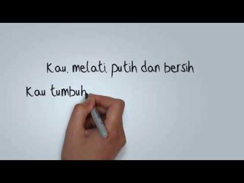 Sammy Simorangkir Kau Seputih Melati (feat. Dian PP)