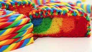 AMAZING Birthday Cake Ideas KIDS will LOVE Compilation!