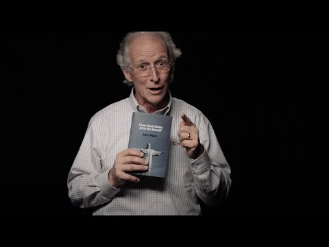 Does God Desire All to Be Saved? – Book by John Piper