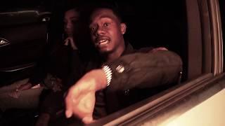 LuH Gloc x Dreko Muney x YoungFlyQ x Big Layrock x Handsome Jimmy Jr - Juice (Official Video)