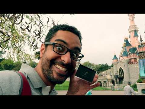 Annual Pass Disneyland Paris | Infinity Magic plus