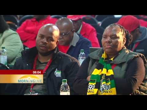 Public sector corruption threatens SA economy: Ramaphosa