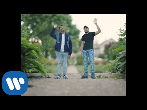 Xxx Mp4 YBN Cordae Bad Idea Feat Chance The Rapper Official Video 3gp Sex